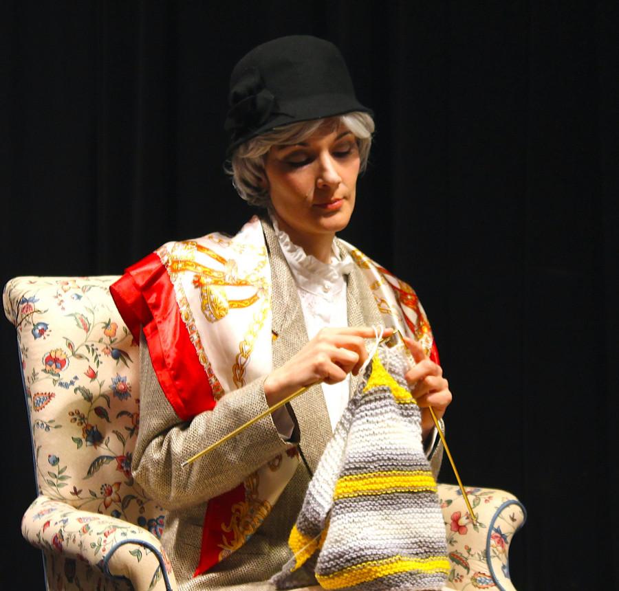 Alev-Gunay-as-Miss-Marple