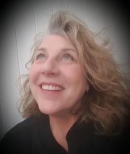 Eileen Tumlin